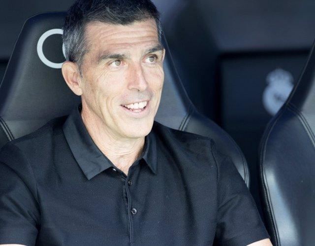 Juan Ramón López Muñiz Levante