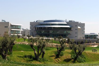 Santander da mandato para realizar una nueva emisión de 'CoCos'