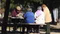 La despesa en pensions creix un 3% al setembre, fins a la xifra rècord de 8.807 milions