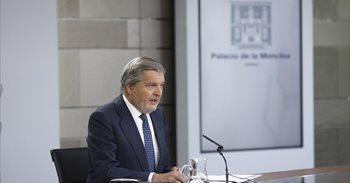 """El Gobierno recuerda a Trapero que los Mossos son """"policía de todos los catalanes"""", no solo de """"los secesionistas"""