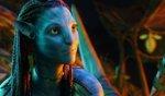 Arranca el rodaje de las cuatro secuelas de Avatar con 1.000 millones de dólares de presupuesto