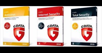 G Data presenta su nueva generación de antivirus, preparada para hacer frente a ciberamenazas nuevas o desconocidas