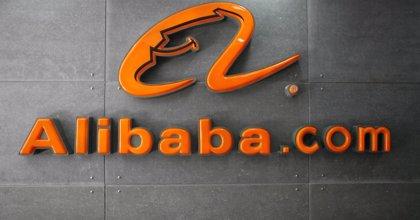 Alibaba se hace con el control de su filial logística Cainiao al aumentar su participación al 51%