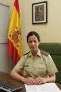 El Congreso pide que se rebaje a 155 centímetros la altura mínima para las mujeres oficiales del Ejército