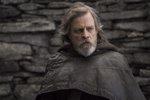 Filtrado el nuevo tráiler de Star Wars: Los últimos Jedi que revela un gran detalle sobre Luke Skywalker