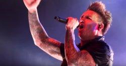 VÍDEO: Papa Roach interpretan In the end de Linkin Park en memoria de Chester Bennington (YOUTUBE)