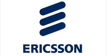 Ericsson anuncia un ERE para 450 empleados en España