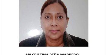Desaparece un mujer de 51 años en Carabanchel tras denunciar la pérdida de su documentación