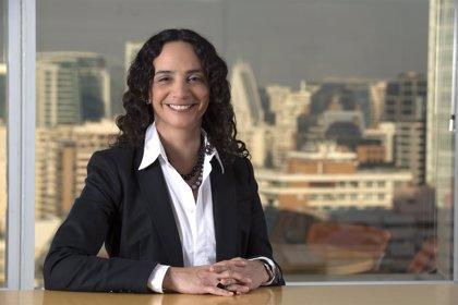 La consultora Kreab amplía su presencia internacional con la apertura de su oficina en Chile