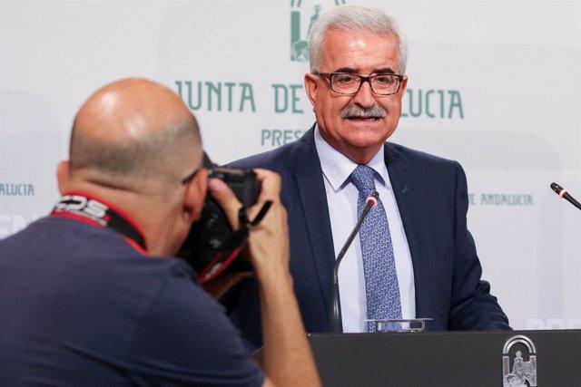 Manuel Jiménez Barrios,
