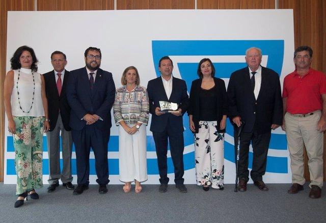 Diputación celebra el Día del Turismo