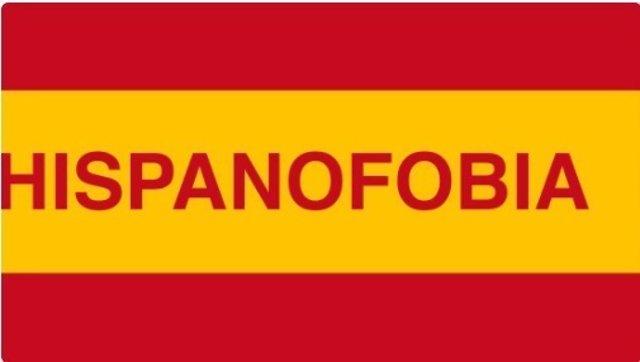 El PP lanza una compaña contra la hispanofobia