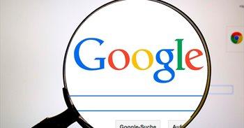 Sigue estos pasos para borrar toda tu actividad en los servicios de Google (Gmail, YouTube, Maps...)