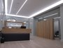 Foto: Banca March actualiza la imagen de su oficina de Sant Miquel y prevé la remodelación de otras 32