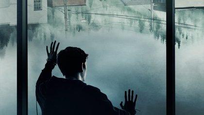 La Niebla (The Mist), adaptación de la novela de Stephen King, cancelada tras su 1ª temporada
