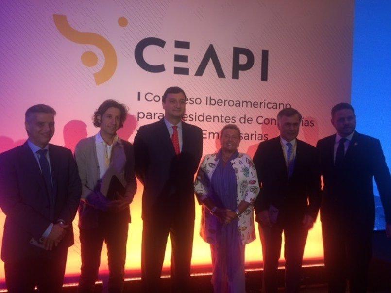 Eulen impulsa su internacionalización en Latioamérica con la mirada puesta en Colombia y Perú y adquisiciones