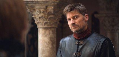 """Jaime Lannister descarta que Juego de Tronos vaya a rodar varios finales alternativos: """"No van a tirar el dinero"""""""