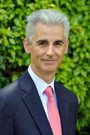 Foto: Bartolomé Lora, nuevo vicepresidente de SEPI
