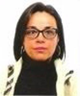 Teresa de Jesús Luis Rico