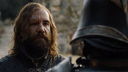 Juego de Tronos  | El Perro o La Montaña: ¿Quién ganará la brutal Cleganebowl?
