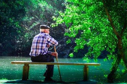 La OMS avisa: los países no están atendiendo a las personas mayores