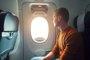 Foto: Los ingresos por servicios complementarios aportan ya 23.550 millones a las aerolíneas