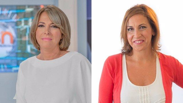 Canal Sur TV emitirá un debate especial por el 1-O