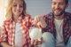 Educación financiera: tu relación con el dinero según tu edad
