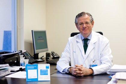 La Unidad de Cirugía Robótica del Hospital Universitario Sanitas La Zarzuela incorpora el sistema Da Vinci