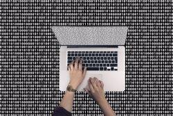 El 60% de les pimes que sofreixen un ciberatac desapareix sis mesos després, segons Kaspersky Lab (PIXABAY)