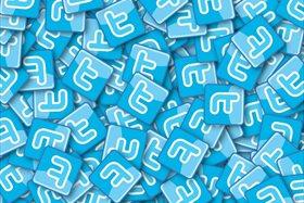 Cómo silenciar palabras en Twitter para que no te aparezca ningún contenido con ellas