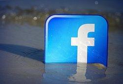 Facebook alerta que 10 milions d'usuaris van veure anuncis vinculats a Rússia en el marc de les eleccions (FLICKR/MKHMARKETING/CC)