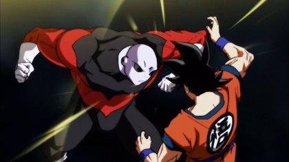 Dragon Ball Super: ¿Morirá Goku en el combate más épico del Torneo de Poder?