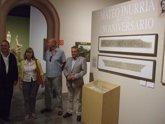 Foto: La Junta destaca en Córdoba la figura de Mateo Inurria en el 150º aniversario de su nacimiento