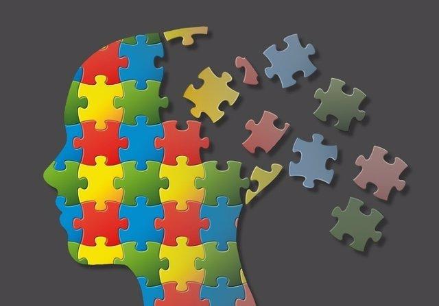 Alzheimer, cerebro