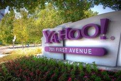 Yahoo reconeix que els seus 3.000 milions de comptes van ser afectats pel robatori de dades de 2013 (YAHOO INC FLICKR CC)