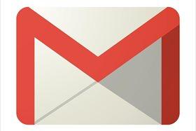 Cómo localizar los correos más pesados en Gmail para liberar espacio