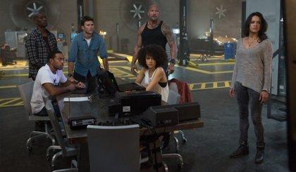Fast & Furious 9 no llegará a los cines hasta 2020