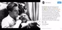 Foto: Robert De Niro llora la muerte de su compañero Chuck Low