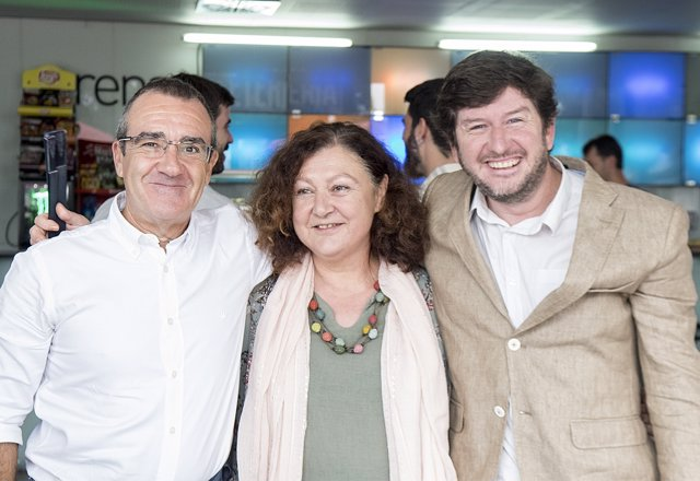 https://img.europapress.es/fotoweb/fotonoticia_20171005165939_640.jpg