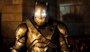 "Foto: Ben Affleck rectifica: Las críticas a Batman v Superman eran ""justas"""