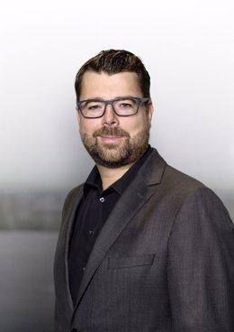 Oliver Hoffmann, nuevo director de Desarrollo Técnico de Audi Sport