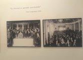 Foto: La Junta reivindica en una exposición el papel de las mujeres de la Generación del 27