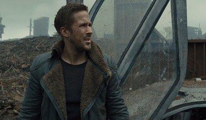 ¿Hay escena postcréditos en Blade Runner 2049?