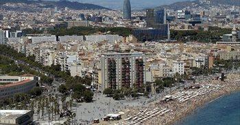 Las empresas con sede en Cataluña que han anunciado el cambio de sede social (y las que lo están estudiando)