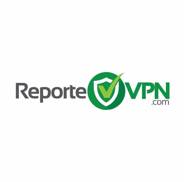 ReporteVPN