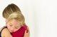 Gratitud en niños, ¿se puede enseñar?