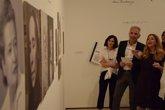 Foto: La Junta apuesta por visibilizar a las mujeres artistas, científicas y escritoras olvidadas por la historia