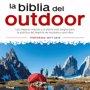 Foto: 'La Biblia del Outdoor' acompañará la nueva temporada de montaña y esquí