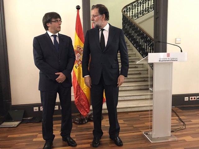 https://img.europapress.es/fotoweb/fotonoticia_20171009130039_640.jpg